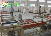 Building Material Machinery Gypsum Ceiling Board Lamination Machine